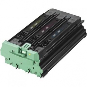 Unitate Cilindru Ricoh Type 165 Color 15000 Pagini for CL 3500DN, CL 3500N 402449