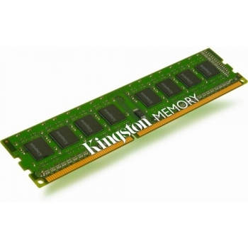Memorie RAM Kingston 8GB DDR3 1600MHz CL11 KVR16N11/8