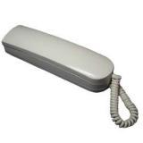 Post interior tip telefon Laskomex L8