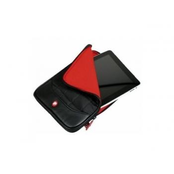 Husa tableta Port Designs Berlin iPad black 201111