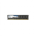 Memorie RAM Team Group 4GB DDR3 1600MHz CL11 TED34G1600C1101