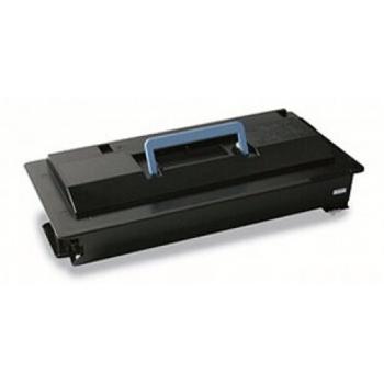 Cartus Toner Olivetti B0381 Black 34000 Pagini for D-Copia 25 / 35 / 40 / 300 / 400 / 500
