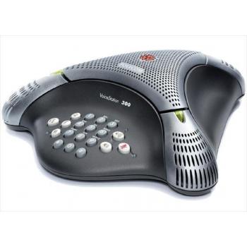 Telefon VoIP Polycom Voice Station 300 2200-17910-122