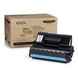 Cartus Toner Xerox 113R00711 Black Standard Capacity 10000 Pagini for Phaser 4510B, Phaser 4510DN, Phaser 4510DT, Phaser 4510DX, Phaser 4510N