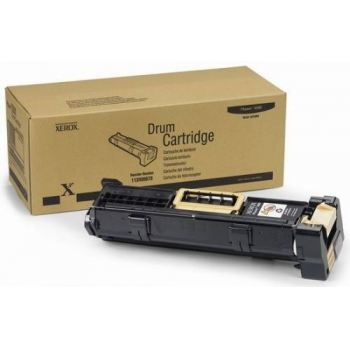 Unitate Cilindru Xerox 101R00432 Black 22000 Pagini for WorkCentre 5016, WorkCentre 5020B, WorkCentre 5020DB, WorkCentre 5020DN