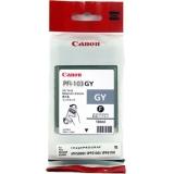 Pigment Ink Tank Canon PFI-103GY Grey 130 ml for iPF5100, iPF6100 CF2213B001AA