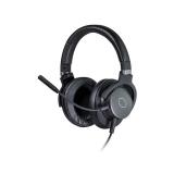 COOLMASTER MH-751 Cooler Master headset MH751