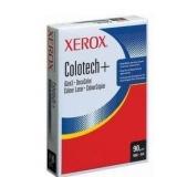 XEROX 003R94641 Hartie Xerox ColoTech+ A4 90g 500 coli