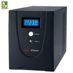 Cyber Power UPS Value2200EILCD 1320W (IEC C13)