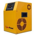 CyberPower EPS CPS1500PIE DE (1xSchuko)