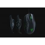 Gaming mouse Razer Naga Trinity