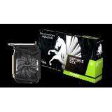 GAINWARD GeForce GTX 1650 SUPER Pegasus, 4GB GDDR6, DP, HDMI, DVI