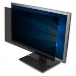 Targus Privacy Screen 21.5'' Widescreen (16:9)