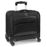 Targus Mobile VIP 15.6'' Laptop Roller Black