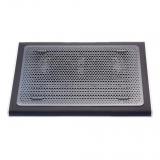 Targus Laptop Cooling Pad 15 - 17''