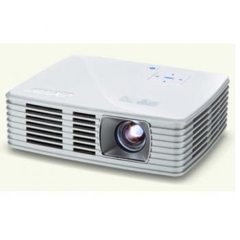 Projector ACER K135i LED WXGA 600 Lm 10000:1 HDMI USB