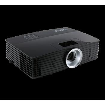 Proiector Acer P1285B 1024x768(XGA)3200lm; 20.000:1
