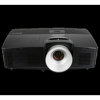 Proiector Acer P1385WB 1280x800(WXGA) 3200lm; 17.000:1
