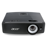 Projector Acer P6500 FHD, 5000lm, 20 000:1