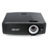 Projector Acer P6600 WUXGA, 5000lm, 20 000:1
