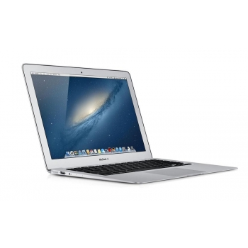 MacBook Air 13-inch Core i5 1.6GHz/8GB/128GB/Iris HD 6000