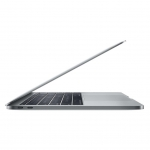 MacBook Pro 13'' TB i5 2,4GHz 8GB 512SSD Iris Plus 655 Silver