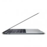 MacBook Pro 13'' TB i5 2,4GHz 8GB 512SSD Iris Plus 655 Silver