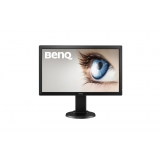 Monitor BenQ BL2405PT 24inch, HDMI/D-sub, Black