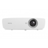 Projector BenQ W1090 1080P 2000 ANSI; 10000:1