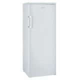 Freezer Candy CCOUS5142WH