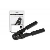 Modular crimping tool DIGITUS DN-94005