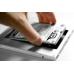 Caddy Digitus SSD/HDD Installation Frame SATA to SATA, 9,5mm