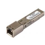 Netgear ProSafe 1000Base-T SFP -> RJ45 GBIC (AGM734)