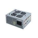 Chieftec SFX PSU SMART series SFX-250VS, 250W bulk, 8cm fan, active PFC
