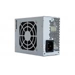Sursa Chieftec SFX SFX-350BS-L 350W 2x SATA 2x Molex 1x Floppy PFC Activ UVP, OVP, SCP, OPP SFX-350BS-L