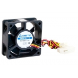Ventilator Chieftec AF-0625S 60mm 2200rpm