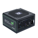 Chieftec ATX PSU ECO series GPE-700S, 700W Box