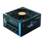Chieftec ATX PSU PROTON series, BDF-1000C, 1000W, 80 Plus Bronze, Modular