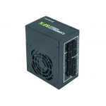 Chieftec SFX PSU COMPACT series CSN-550C, 550W, 8cm fan