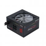 Chieftec ATX PSU A-80 series CTG-650C-RGB, 650W retail