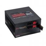 Chieftec ATX PSU A-90 series GDP-750C-RGB, 14cm fan, 750W retail