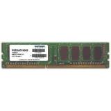 Memorie RAM Patriot Signature 4GB DDR3 1600MHz CL11 PSD34G16002