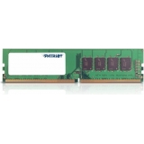Memorie RAM Patriot Signature 17CL 4GB DDR4 2400MHz PSD44G240041