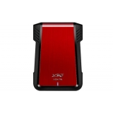 "HDD Enclousure ADATA AEX500U3-CRD 2.5"" SATA 3 to USB 3.1"