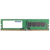 Memorie RAM Patriot 8GB DDR4 2400MHz CL17 PSD48G240082