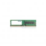 Patriot Signature DDR4 SL 16GB 2400MHz UDIMM