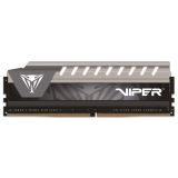 Patriot Viper ELITE DDR4 8GB 2666MHz CL16-16-16-39 GRAY