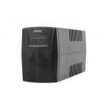 UPS Gembird 650VA 390W AC 220V EG-UPS-B650
