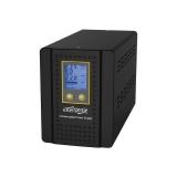 Energenie by Gembird home inverter 800VA, AVR, battery management