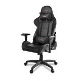 Arozzi Verona V2 Gaming Chair  Black